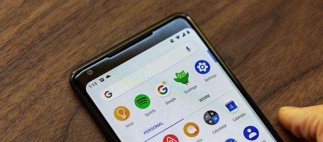 6 Tinh Nang Noi Bat Se Duoc Cap Nhat Tren Android P 01