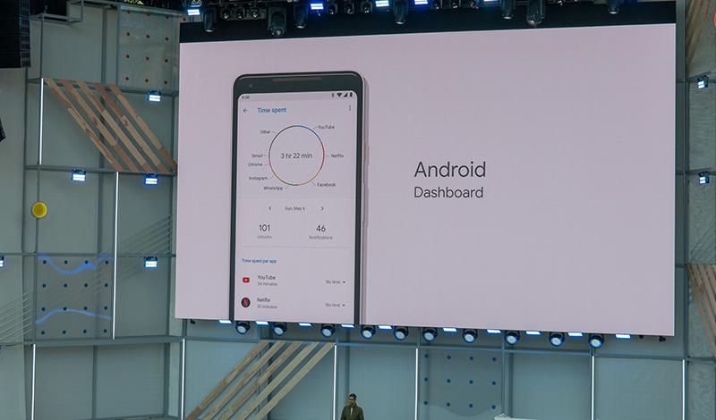 6 Tinh Nang Noi Bat Se Duoc Cap Nhat Tren Android P 03