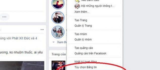 Thu Thuat Huong Dan Kiem Tra Va Vo Hieu Hoa Cac Ung Dung Co Kha Nang Thu Thap Thong Tin Ca Nhan Tren Facebook 01