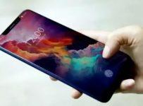 Xiaomi Mi 7 Lite Mi S1 Redmi Note 6 Va Nhung Thong Tin Ban Can Biet 01
