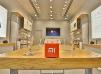 Xiaomi Mo Rong Quy Mo Voi 61 Cua Hang Mi Store Chi Trong 4 Ngay 01