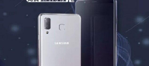 He Lo Hinh Anh Cap Doi Samsung A9 Star A9 Star Lite 06