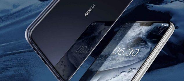 Nokia X6 Phien Ban Quoc Te Sap Sua Trinh Lang 01
