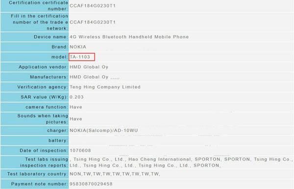 Nokia X6 Phien Ban Quoc Te Sap Sua Trinh Lang 02