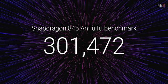 Xiaomi Mi 8 Khong Dat Tren 300 000 Diem Antutu Nhu Cong Bo 01