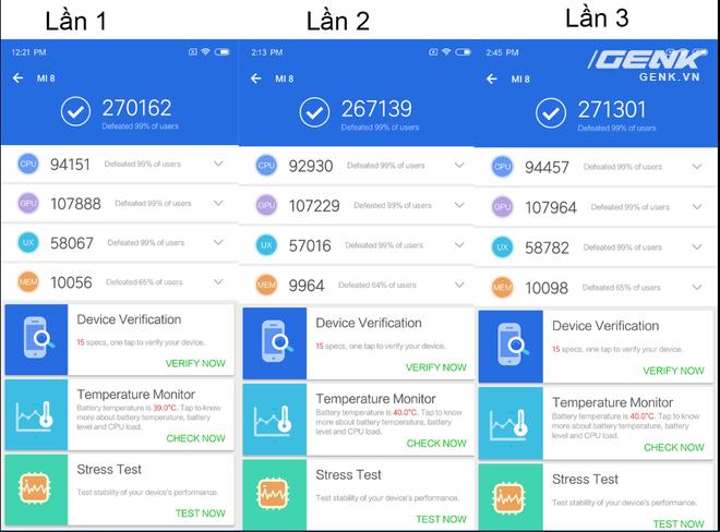 Xiaomi Mi 8 Khong Dat Tren 300 000 Diem Antutu Nhu Cong Bo 03