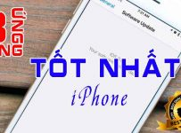Cac Ung Dung Tot Nhat Cho Iphone 2018 01