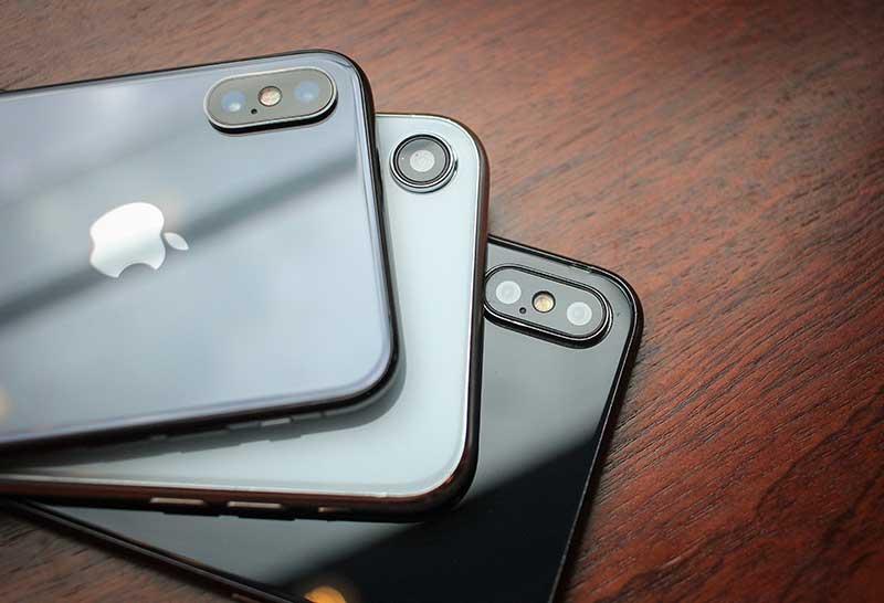 Iphone X Plus Gia Bao Nhieu Se La Smartphone Gia Nghin Do 02