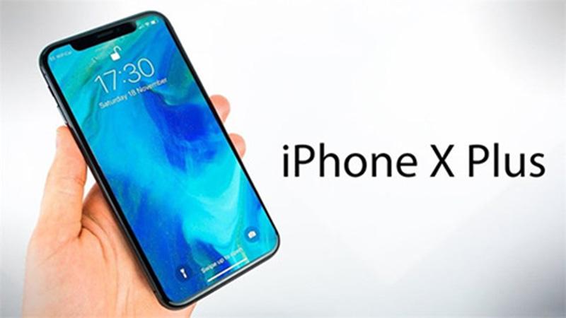 Iphone X Plus Gia Bao Nhieu Se La Smartphone Gia Nghin Do 03