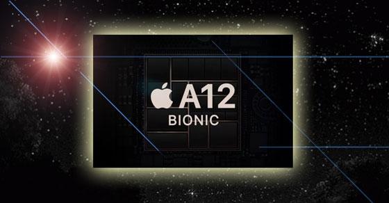 6 nguyên nhân buộc phải sắm điện thoại Apple iPhone XS dưới góc nhin của iFan hình 1