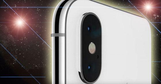 6 nguyên nhân buộc phải sắm điện thoại Apple iPhone XS dưới góc nhin của iFan hình 2