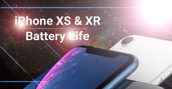 6 nguyên nhân buộc phải sắm điện thoại Apple iPhone XS dưới góc nhin của iFan hình 3