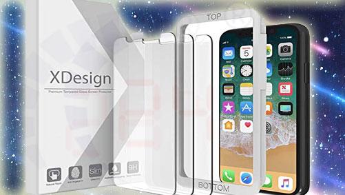 Tiết lộ4 cách tăng độ cứng cho màn hình iPhone XR khi va đập hình 2