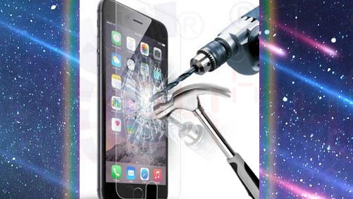 Tiết lộ4 cách tăng độ cứng cho màn hình iPhone XR khi va đập hình 3