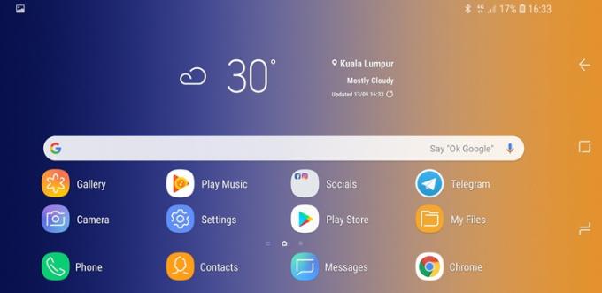 9 Meo Va Thu Thuat Tren Samsung Galaxy Note 9 02