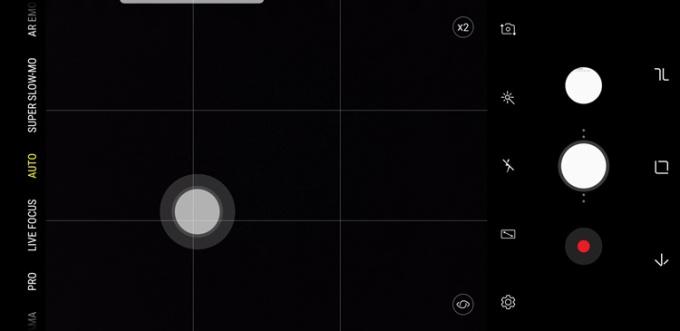 9 Meo Va Thu Thuat Tren Samsung Galaxy Note 9 11