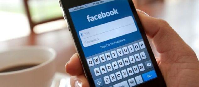 Mách bạn cách xóa tài khoản iphone đơn giản
