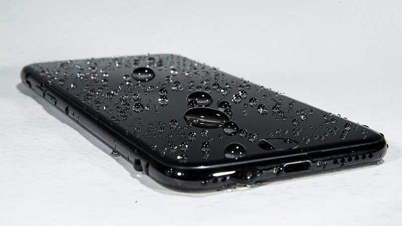 Trai Nghiem Iphone 7 Plus Xu Huong Cong Nghe Moi Danh Cho Ifan 04