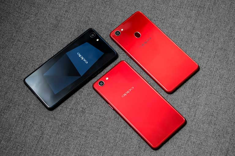4 Nguyen Do Nen Chon Smartphone Oppo F7 Youth 04