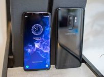 Co Gia Chinh Thuc Galaxy S9 Va Galaxy S10 S Fan Se Phai Doi Mat Voi Mot So Tin Tot Va Vai Xau 01