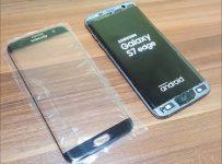 Gia Thay Man Hinh Mat Kinh Samsung Galaxy S7 Edge Chinh Hang Tai Benh Vien Dien Thoai 24h 01