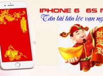 Iphone 6s Plus Cu Mau Dien Thoai Mang Lai Van May Ba Dao Nam 2019 03