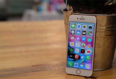 Iphone 8 Giam Gia Soc Toi 20 Tai Nhieu Thi Truong Trung Quoc 02