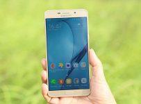 Pin Samsung Galaxy A9 Pro Loi Ich Chi Co O Smartphone Pin Trau 01