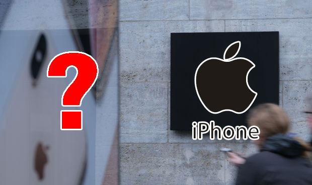 Qualcomm Buoc Apple Ngung Ban Iphone 7 Tai Duc 02