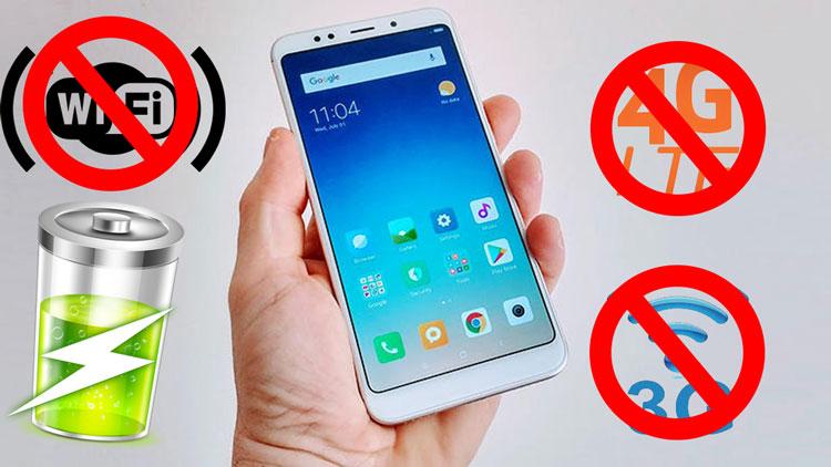 5 Meo Tang Tuoi Tho Va Thoi Luong Pin Xiaomi Redmi 5 5 Plus 02