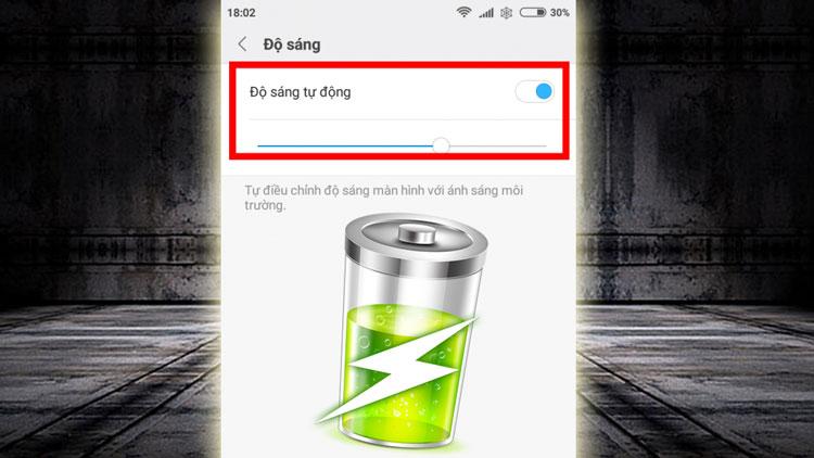 5 Meo Tang Tuoi Tho Va Thoi Luong Pin Xiaomi Redmi 5 5 Plus 03