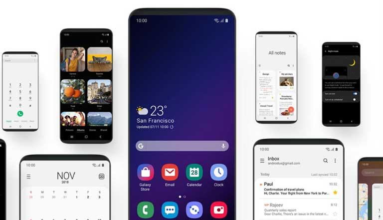 Cac Van De Cach Khac Phuc Android Pie Cua Samsung Galaxy Note 8 02