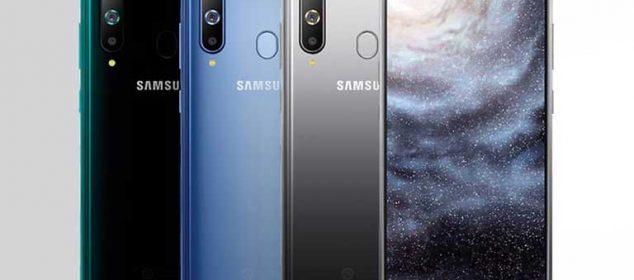 Galaxy A9 Pro Tai Thuong Hieu Galaxy A9 Pro Cho Thi Truong Quoc Te 02