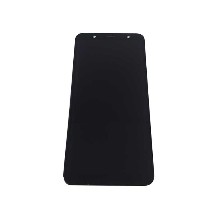 Gia Thay Man Hinh Mat Kinh Samsung Galaxy J8 Chinh Hang Lay Lien Tai Benh Vien Dien Thoai 02