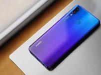 Nhung Li Do Huawei Nova 3i Chinh Phuc Ban Tre Tai Viet Nam De Dang 01