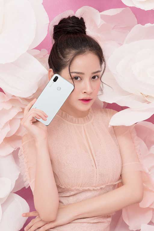 Nhung Li Do Huawei Nova 3i Chinh Phuc Ban Tre Tai Viet Nam De Dang 02