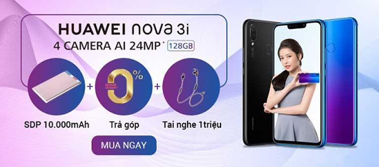 Nhung Li Do Huawei Nova 3i Chinh Phuc Ban Tre Tai Viet Nam De Dang 05