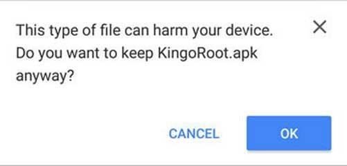Huong Dan Root May Android 7 0 7 1 Nougat Cuc Don Gian Voi Ung Dung Kingoroot 02