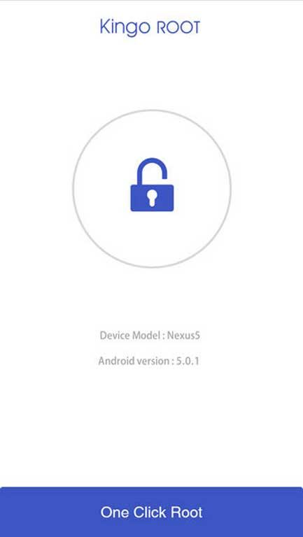 Huong Dan Root May Android 7 0 7 1 Nougat Cuc Don Gian Voi Ung Dung Kingoroot 04