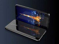 Thay màn hình mặt kính cảm ứng Nokia X5/ X7 chính hãng uy tín giá tốt nhất tại TPHCM