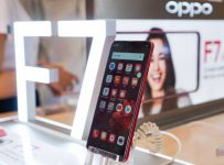 Thay Man Hinh Mat Kinh Cam Ung Oppo F7 Chat Luong Gia Tot Lay Nhanh Nhat Tphcm 01