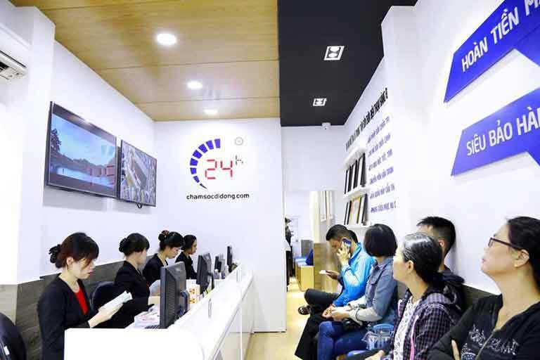 Thay Man Hinh Mat Kinh Oppo F3 Chinh Hang Chat Luong Uy Tin Bao Hanh Vinh Vien Tai Tp Hcm 03