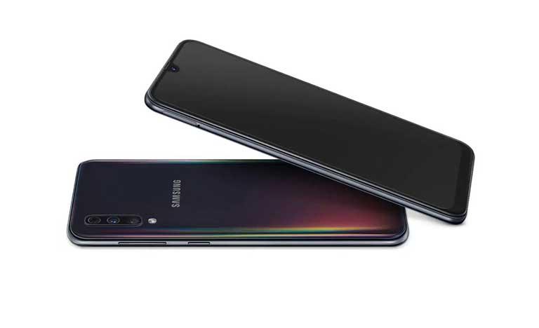 99 Ly Do Ban Nen Mua Samsung Galaxy A50 Thay Vi Nhung Dien Thoai Khac 01