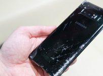 Huong Dan Sua Loi Samsung Note 8 Bi Troc Son 01