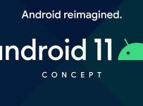 Android 11 Nhung Dieu Tuyet Voi Ma Ban Dang Mong Doi Cho 2020 01