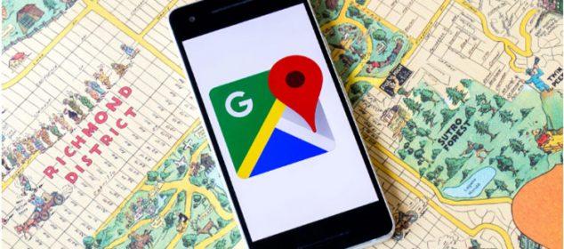 Google Map Da Them Cac Tinh Nang Moi Cho Nguoi Dung Ios 03