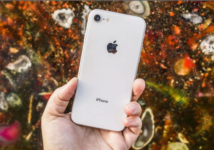 Iphone Se 2 Duoc Du Doan Se Co Gia 399 Cho Nam 2020 01