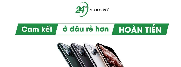 Iphone Se 2 Duoc Du Doan Se Co Gia 399 Cho Nam 2020 03
