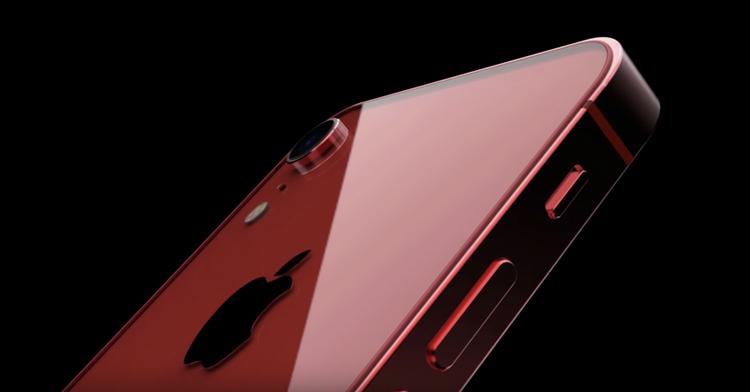 Iphone Se 2 Duoc Du Doan Se Co Gia 399 Cho Nam 2020 05