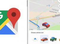 4 Thu Thuat Google Maps Khien Viec Di Xe Vo Cung Thoai Mai 04